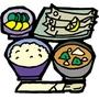 【食品】不動産・検索・サーチエンジン