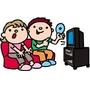 【CD・DVD・楽器】不動産・検索・サーチエンジン