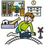 【おもちゃ・ホビー・ゲーム】不動産・検索・サーチエンジン